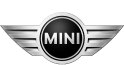 logo be_mini
